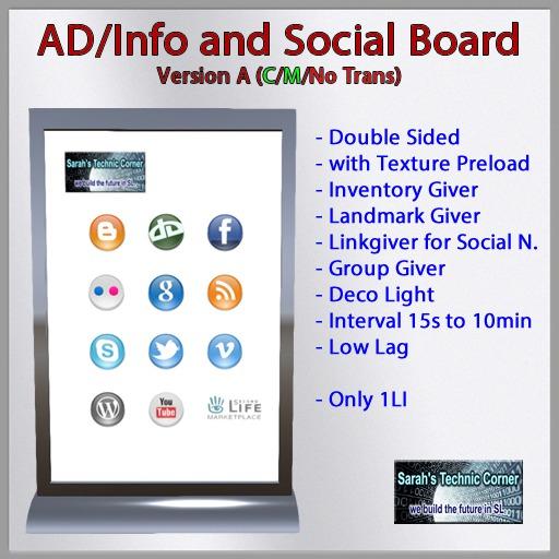 STC_AdInfoBoards_VersionA_C_M_NoTrans