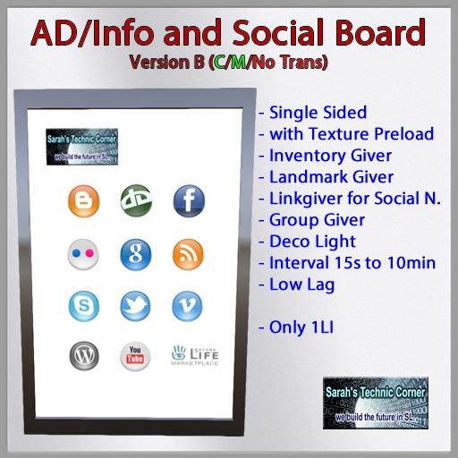 STC_AdInfoBoards_VersionB_C_M_NoTrans