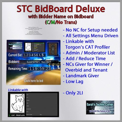 STC_BidboardDeluxe_C_M_NoTrans