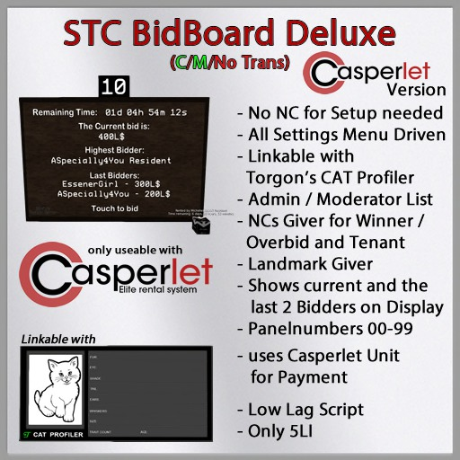STC_Bidboard_Deluxe_CLET_Version