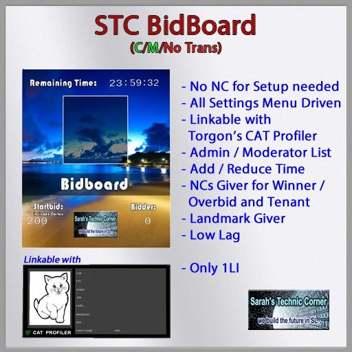 STC_Bidboard_Pic1_C_M_NoTrans