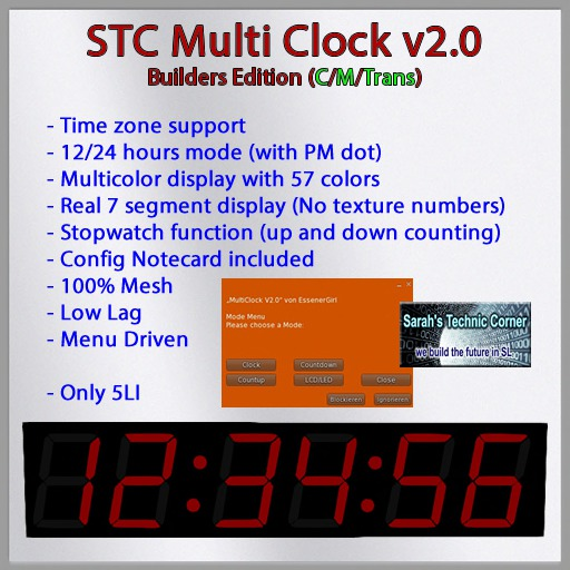 STC_Multiclock_Build20_C_M_Trans