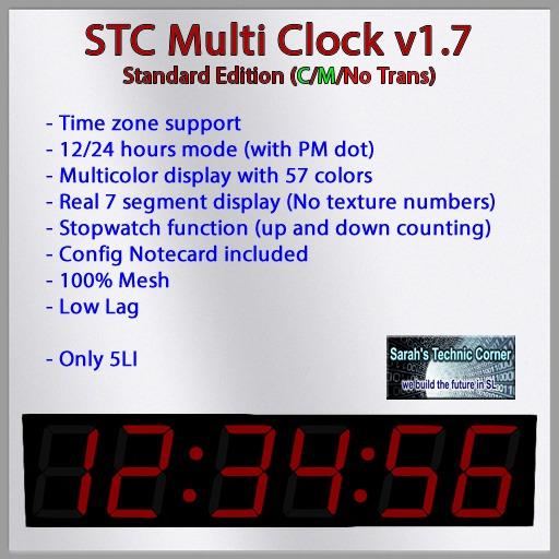 STC_Multiclock_STD17_C_M_NoTrans