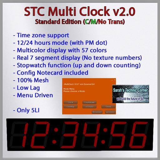 STC_Multiclock_STD20_C_M_NoTrans