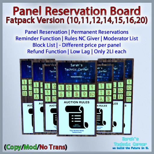 STC_Panels_FATPACK_Copy_Mod_NoTrans