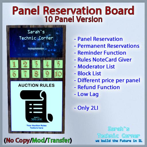 STC_10_Panel_NoCopy_Mod_Trans