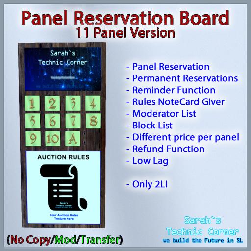STC_11_Panel_NoCopy_Mod_Trans