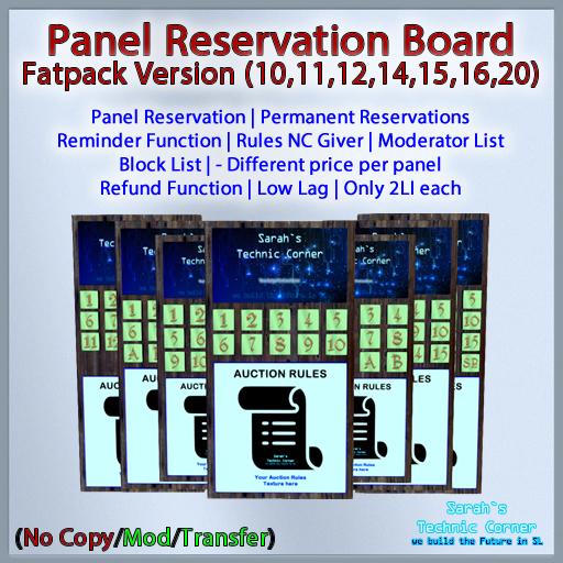 STC_Panels_FATPACK_NoCopy_Mod_Trans