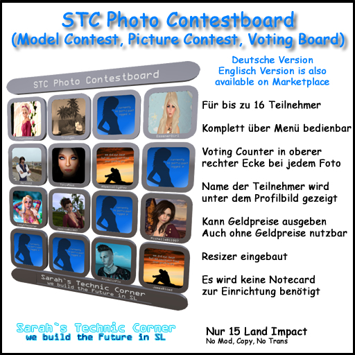 STC_Photo_Contestboard_-_DE