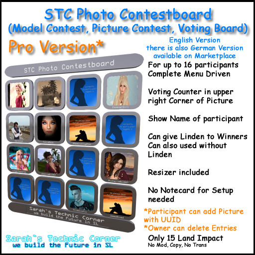STC_Photo_Contestboard_Pro