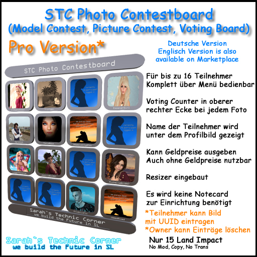STC_Photo_Contestboard_Pro_-_DE