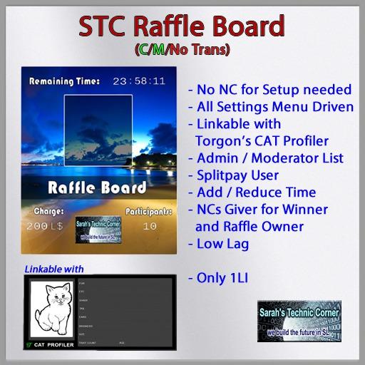STC_Raffle_Board_C_M_NoTrans