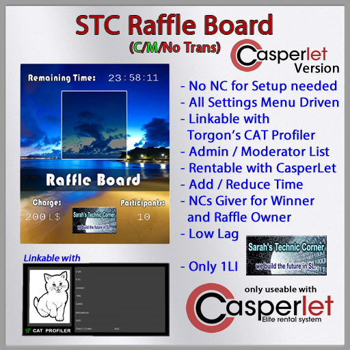 STC_Raffle_Board_C_M_NoTrans_-_CLET_Version