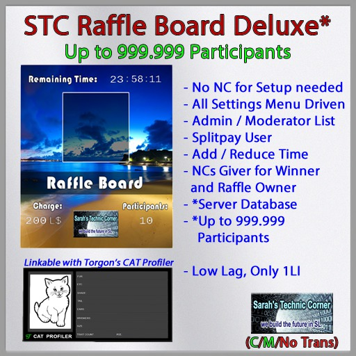 STC_Raffle_Board_Deluxe_C_M_NoTrans