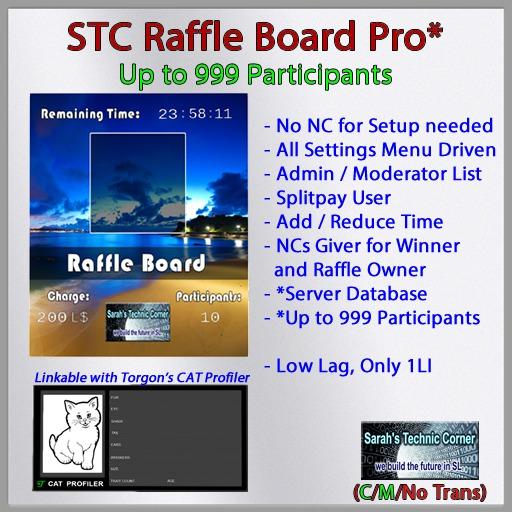 STC_Raffle_Board_Pro_C_M_NoTrans