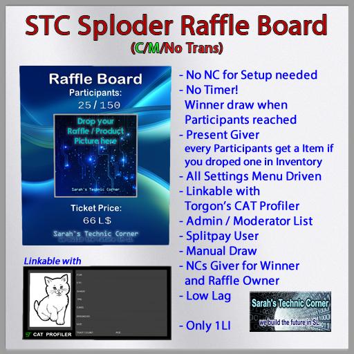 STC_Sploder_Raffle_Board_C_M_NoTrans