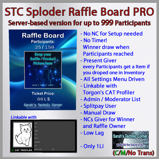 STC_Sploder_Raffle_Pro_Board_C_M_NoTrans