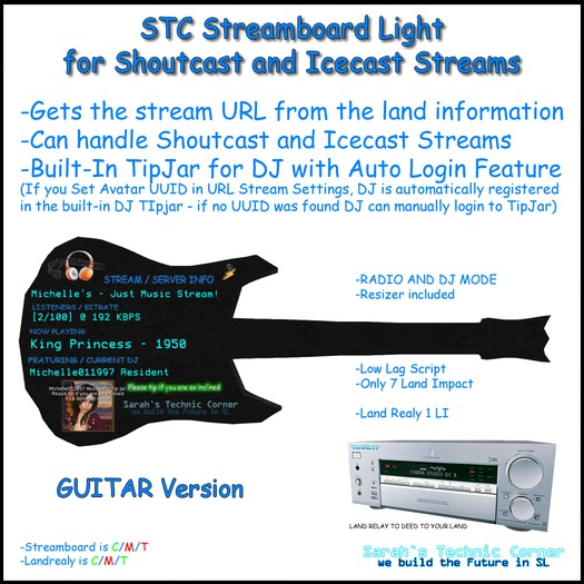 STC_Streamboard_-_Guitar_Version