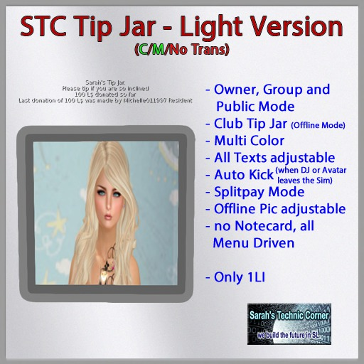 STC_TipJar_Light_C_M_NoTrans