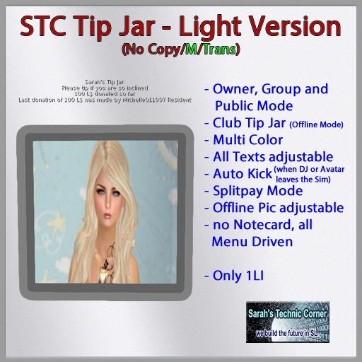 STC_TipJar_Light_NoCopy_M_Trans