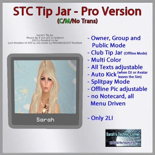 STC_TipJar_Pro_C_M_NoTrans