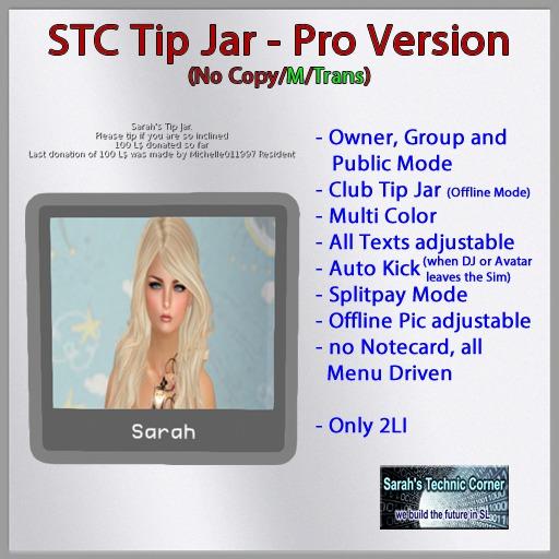 STC_TipJar_Pro_NoCopy_M_Trans